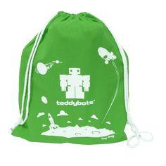 Greenbagbig