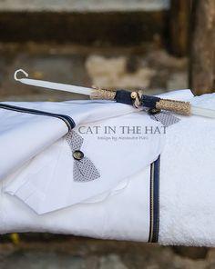 Ladopana Bags, Fashion, Handbags, Moda, Fashion Styles, Fashion Illustrations, Bag, Totes, Hand Bags
