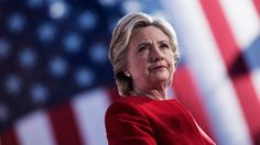 """The Creation of """"Hillary Clinton"""" and the Deconstruction of Hillary Clinton by Susan Bordo [Zeit Online] -- She wasn't the wrong candidate. Rather, she was turned into one — by journalists and her political adversaries."""