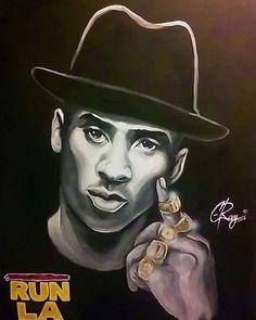 Kobe Number, Kobe Bryant Pictures, Kobe Bryant Nba, Kobe Bryant Black Mamba, Black Art Pictures, Dope Wallpapers, Derrick Rose, Larry Bird, Dope Art