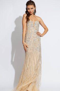 Jovani 88314 | Jovani Dress 88314
