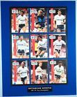 For Sale - TOTTENHAM HOTSPUR 1991 FA Cup Champions Football Lineker Soccer Card Collection - See More at http://sprtz.us/HotspursEBay