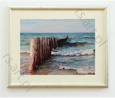 Autorskie prace malarskie i rysunkowe wykonane w różnych technikach na płótnie lub papierze. W celu zakupu obrazu proszę o kontakt. facebook.com/galeriaaporia lub robertsokolowski.com #saiboat #boat #fishboat #fisherman #kaszuby #Kaszëbë #rybak #balticsea #sea #morze #bałtyk #zatokapucka #półwysephelski #plaża #wydmy #jurata #jastarnia #kużnica #hel #drawing #painting #rysunek #malarstwo #obraz #landscape #pejzaż #seascape #marynistyka #marineart #pastel #softpastel #polska #sztuka #plener Land Scape, Author, Painting, Instagram, Decor, Decoration, Painting Art, Writers, Paintings