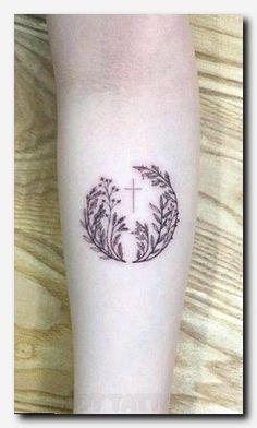 #tattoodesign #tattoo maori sea tattoo, tattoo at shoulder, vanilla ice back tattoo, tribal tattoo color, tattoo design on back for female, tattoos for women ribs, cross tattoo hand, side tattoos women, abdomen tattoos men, dolphin flower tattoos, roses on the shoulder tattoos, baby tattoo designs, lotus petal tattoo, tribal cross tattoos meanings, tattoo chest and shoulder, henna body tattoo #tribalbacksidetattoos