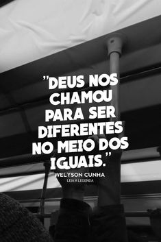 God Jesus, Jesus Christ, Gods Not Dead, In God We Trust, Jesus Freak, Jesus Loves Me, Some Quotes, Me Me Me Song, Christian Life