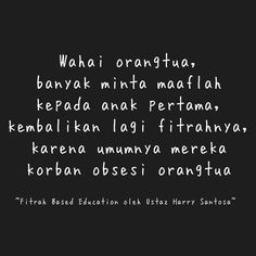 Quotes Rindu, Text Quotes, Mood Quotes, Daily Quotes, Life Quotes, Broken Home Quotes, Broken Family Quotes, Reminder Quotes, Quotes Indonesia