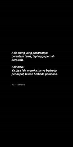 Don't Care Quotes, Quotes Rindu, Hard Quotes, Funny Quotes, Qoutes, Motivational Short Quotes, Inspirational Quotes, New Life Quotes, Boyfriend Quotes Relationships
