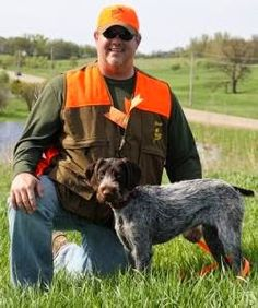 """""""Outdoor Scene"""" Sat.6:am & Sun.9:am WNRI.COM or 1380 AM: Pheasants Forever Names Bloom Youth Fundraising Ma..."""