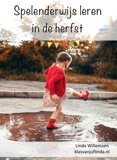 Find Cute Little Girl Wearing Red Rain stock images in HD and millions of other royalty-free stock photos, illustrations and vectors in the Shutterstock collection.