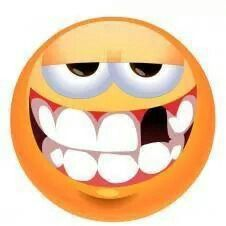 Smileys and Emoticons can also be funny. These smileys are making different face expressions to make you smile/laugh. Here is the collection of 10 Funny. Smiley Emoji, Funny Smiley, Funny Emoji Faces, Funny Emoticons, Just Smile, Smile Face, Smileys, Emoji Symbols, Finding New Friends