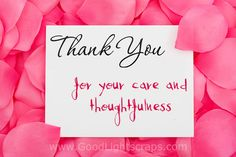 Thank You Images, Photo Cards, Greetings, Pictures