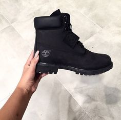 Timberland Boats Outfit Chic Shoes New Ideas Heeled Boots, Bootie Boots, Shoe Boots, Shoes Heels, Sock Shoes, Cute Shoes, Me Too Shoes, Dream Shoes, Crazy Shoes