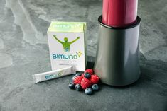 Bimuno DAILY can be taken in any hot or cold drinks, or simply sprinkled on food Cold Drinks, Sprinkles, Canning, Hot, Cool Drinks, Home Canning, Frozen Drinks, Conservation