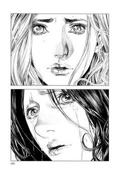 Innocent (SAKAMOTO Shinichi) 3 - Read Innocent (SAKAMOTO Shinichi) vol.1 ch.3…