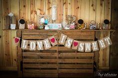 The Farm at Brusharbor  photo by Amy LaFontaine Photography  #thefarmatbrusharbor #amylafontainephotography #ncwedding #theknot #theknotnc #northcarolina #brideandgroom #love #bride #barn #burlap #barnwedding #rustic #rusticchic #rusticweddingchic #farm #farmwedding #outdoorwedding #wedding #weddingwishes #mr #barn #mrs