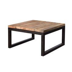 Chelsea Coffee Table   dotandbo.com