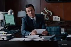 The Big Short trailer: Brad Pitt, Christian Bale and Ryan Gosling star in banking drama as it's named as AFI Festival's closing film | Celebrity News | Showbiz | London Evening Standard
