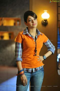 Sunil Kumar Beautiful Girl Indian, Most Beautiful Indian Actress, Beautiful Girl Image, Beautiful Actresses, Indian Bollywood Actress, Tamil Actress, South Actress, South Indian Actress, Hot Actresses