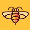 Amazing Line Art Used in Logo Design - 25 Creative Examples