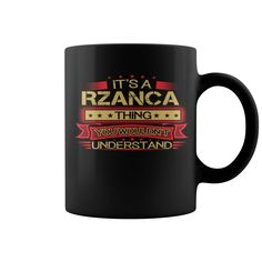 Vintage Mug for RZANCA #gift #ideas #Popular #Everything #Videos #Shop #Animals #pets #Architecture #Art #Cars #motorcycles #Celebrities #DIY #crafts #Design #Education #Entertainment #Food #drink #Gardening #Geek #Hair #beauty #Health #fitness #History #Holidays #events #Home decor #Humor #Illustrations #posters #Kids #parenting #Men #Outdoors #Photography #Products #Quotes #Science #nature #Sports #Tattoos #Technology #Travel #Weddings #Women