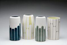 Dahlhaus Ceramics