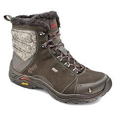 Ahnu Women's Montara Boot Luxe WP Insulated Black 7.5 M Ahnu https://www.amazon.com/dp/B018VL3NM6/ref=cm_sw_r_pi_dp_x_5uENyb320M6GE