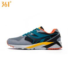 21 best Running Shoes images on Pinterest  2f49b85d5