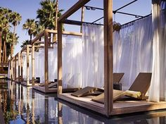 Hotel Maya in Long Beach, CA