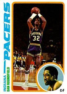 Indiana Pacers, Oklahoma City Thunder, San Antonio Spurs, Basketball Cards, Trading Card Database, Houston Rockets, New York Knicks, Nba Players, Los Angeles Lakers