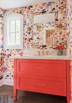 #Future #interior design Flawless Interior Ideas