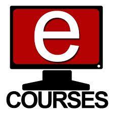 e course - Google Search