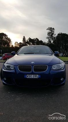 New U0026 Used Cars For Sale In Australia