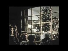 Silent Night: The Story of the Christmas Carol (1953) Song History, Music and Lyrics