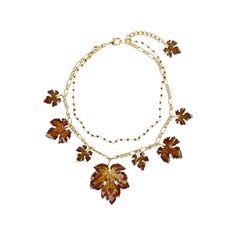 Dolce & Gabbana Necklace - on Vein - getvein.com