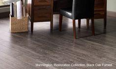 Laminate Flooring Information - Alexanian Carpet and Flooring Ontario Canada