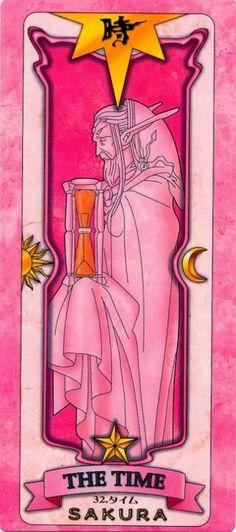 galleria carte di sakura