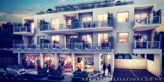 ArchVisualisations, Ltd Rendering Services Company. 3d Architectural Rendering, 3d Architectural Visualization, 3d Visualization, Virtual Tour, Virtual Reality, 3d Rendering Services, Real Estate, Exterior, Mansions