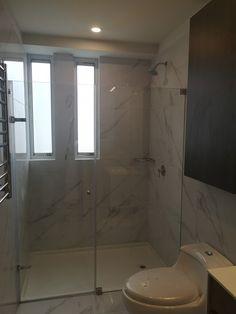 Bathtub, Bathroom, Standing Bath, Washroom, Bathtubs, Bath Room, Bath, Bathrooms, Bath Tub