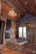 Beautiful Homes Bath & Showers ༺༺  ❤ ℭƘ ༻༻