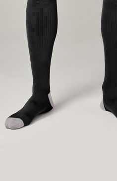 448a2f01940 FIGS Men's Compression Socks - Improves circulation, wicks moisture and  looks great with your scrubs