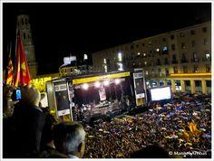 Fiestas de Almazan. Soria Times Square, Spain, Travel, Fiestas, Viajes, Sevilla Spain, Destinations, Traveling, Trips