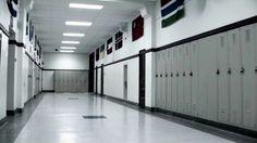 #photo #school