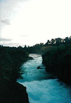 Gavin Hipkins - Auckland Art Gallery Auckland Art Gallery, Habitats, Fountain, Coast, River, Landscape, Artist, Outdoor, Image