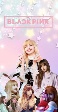 freetoedit blackpink lisa Image by KMbeauty Lisa Blackpink Wallpaper, Rose Wallpaper, Wallpaper Iphone Cute, Cellphone Wallpaper, Cute Wallpapers, Lisa Black Pink, Black Pink Kpop, Blackpink Lisa, Moonlight Photography