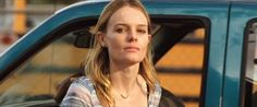 Pin for Later: 10 Beauty Secrets to Steal From Kate Bosworth She Looks Better Without Makeup