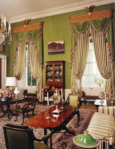 green-room-1999-se.jpg (425×554)