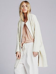 My Favorite Things: From Free People's Far and...