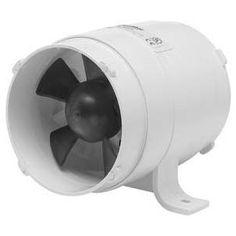 Detmar Water-Resistant 4 In-Line Blower (Misc.)  http://www.amazon.com/dp/B000KOUAKQ/?tag=goandtalk-20  B000KOUAKQ
