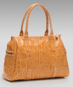 images of different shoes and purses | Croc-Embossed Handbags - Faux Skin Bags - Croco Handbags