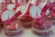 Items similar to 25 Macaroon Favors, French Weddings, Bridal Shower; Natural Glycerin, Personalized Custom Labels on Etsy Twin Birth Announcements, Birth Announcement Girl, Soap Favors, Party Favors, Favours, Macaroon Favors, Paris Bridal Shower, French Macaroons, Paris Birthday